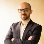 Andrea Foroni Atlante Immobiliare