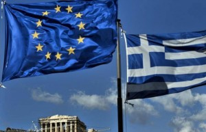 crisi greca mutui