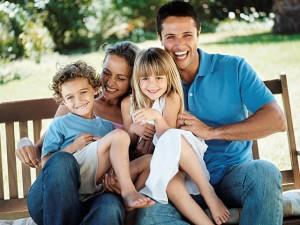 mutuo famiglia
