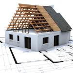 bonus ristrutturazioni casa ecologica