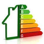 bonus ristrutturazioni risparmio energetico