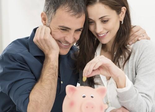 agevolazioni prima casa risparmio