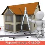 agevolazioni prima casa ristrutturazione