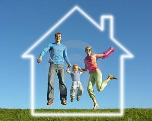 mutui casa affitto riscatto