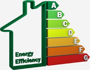 mutui casa efficientamento energetico