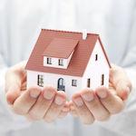 trucchi per vendere casa agenzia