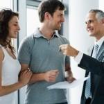 trucchi per vendere casa esperto